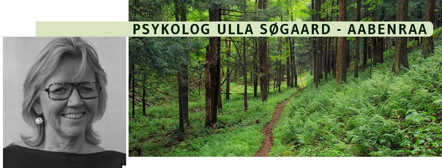 psykolog-aabenraa-ulla-soegaard-headerImage-skovsti