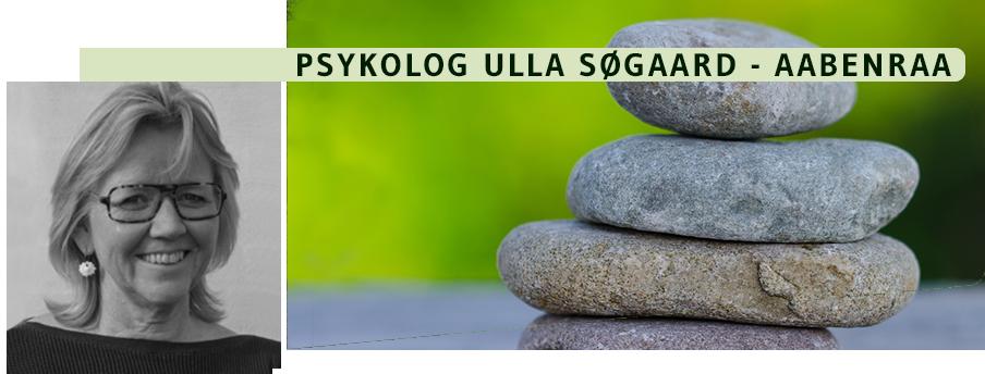psykolog-aabenraa-ulla-soegaard-headerImage-stenstabel